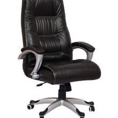 Revolving Chair For Doctor Swing Cost Office Chairs Upto 70 Off Online At Best Prices In Quick View