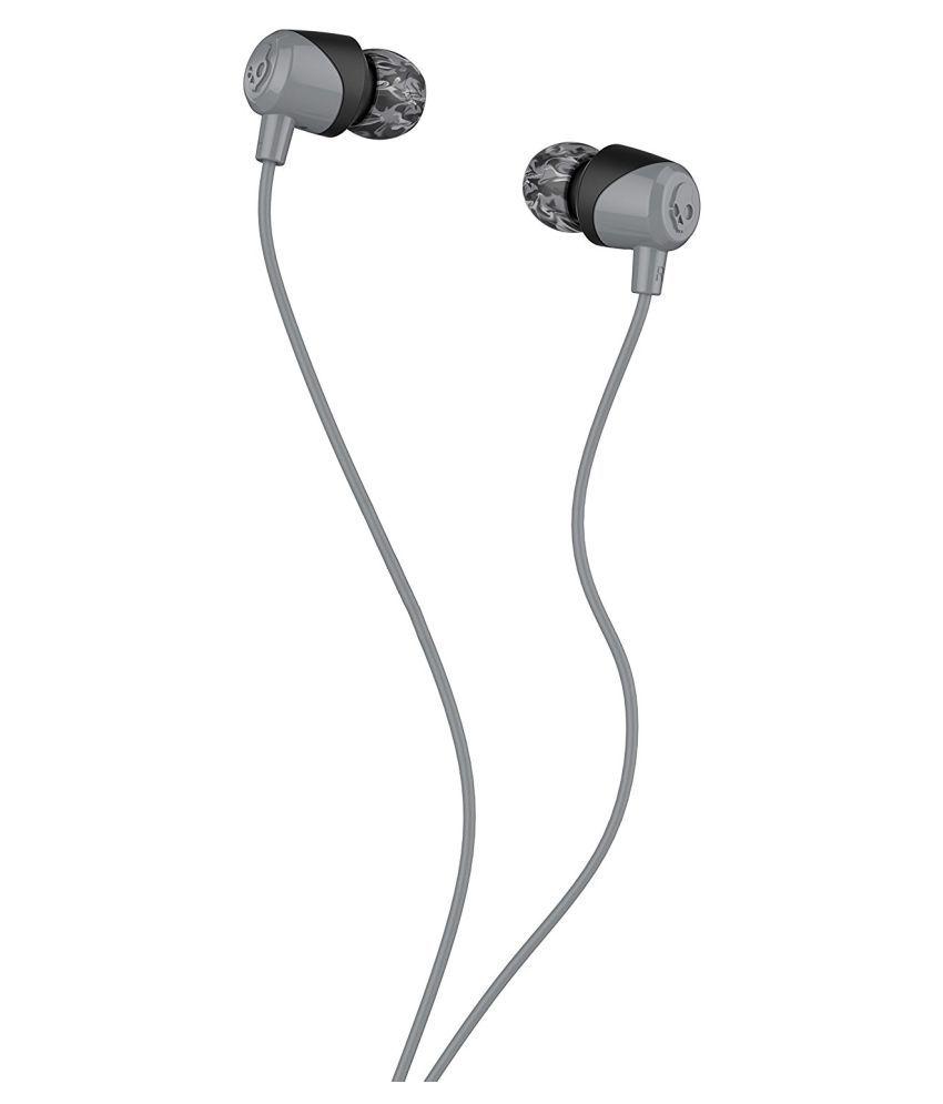 medium resolution of skullcandy s2dujz 522 in ear wired earphones