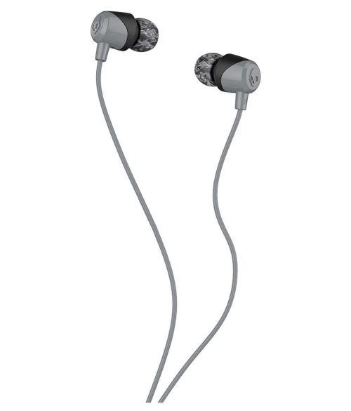 small resolution of skullcandy s2dujz 522 in ear wired earphones