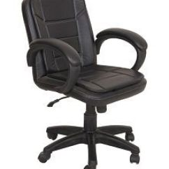 Revolving Chair Second Hand Staircase Lift Office Chairs Upto 70 Off Online At Best Prices In Quick View