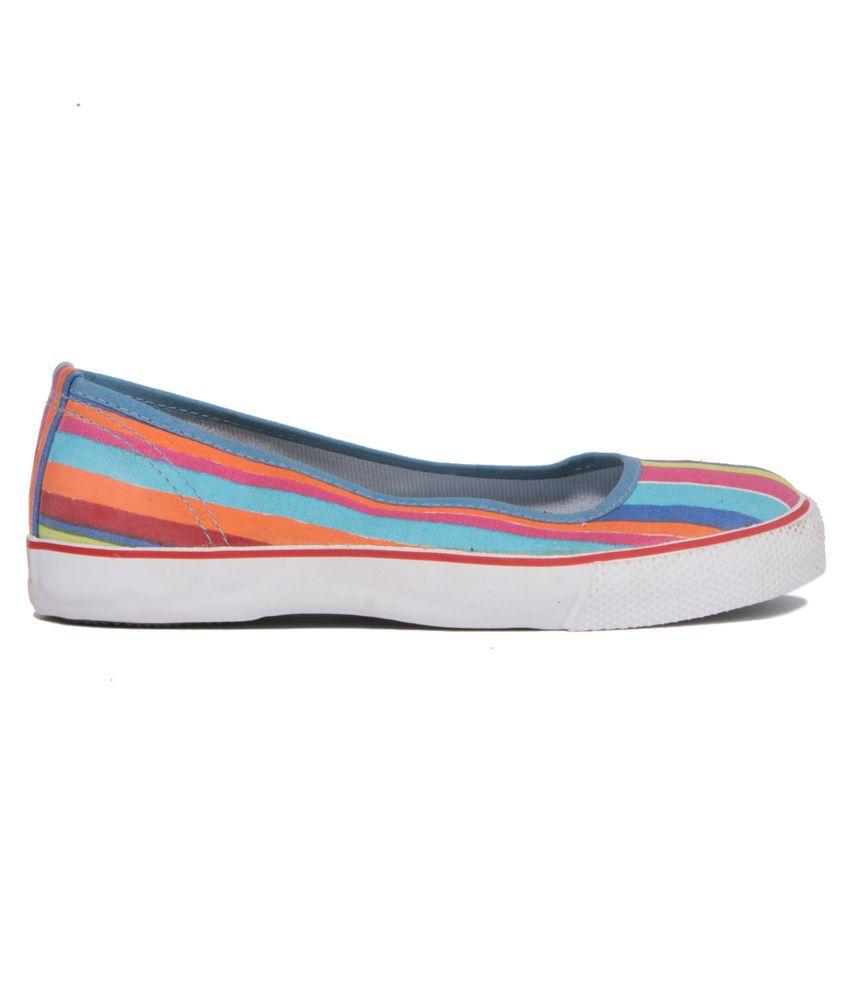 Khadims Shoe Buy