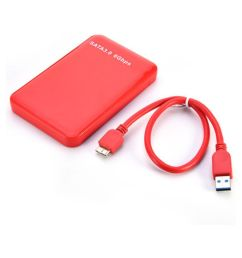 2 5 inch usb sata 3 0 hdd hard disk drive case random colors buy 2 5 inch usb sata 3 0 hdd hard disk drive case random colors online at best prices in  [ 850 x 995 Pixel ]