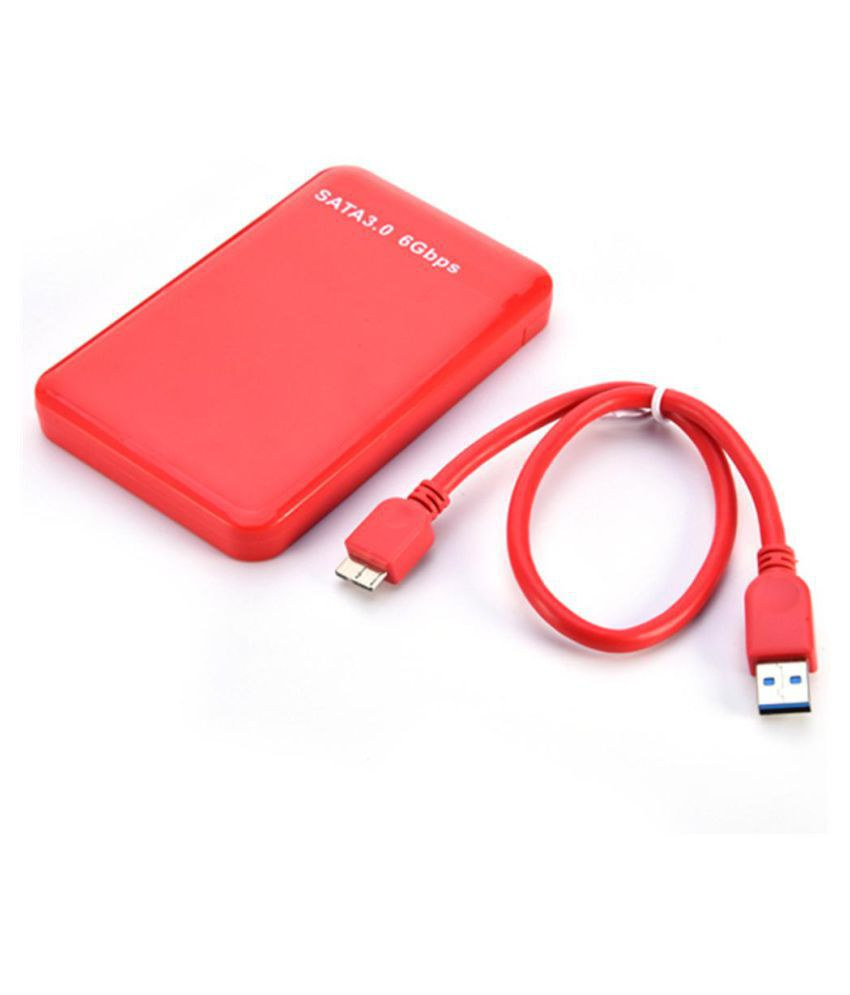 hight resolution of 2 5 inch usb sata 3 0 hdd hard disk drive case random colors buy 2 5 inch usb sata 3 0 hdd hard disk drive case random colors online at best prices in