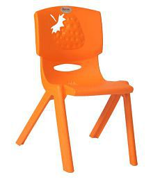 steel chair buyers in india childrens chairs with arms 2 online upto 61 off at snapdeal com quick view