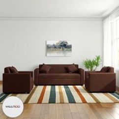 Sofa Set Living Room Candice Olson Gallery Designs Sets Buy Online At Best Quick View