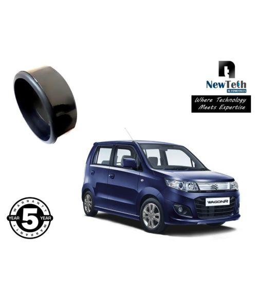 small resolution of maruti suzuki wagon r stingray ground clearance kit fits above rear coil springs set of 2 pcs front not required with 5 years warranty buy maruti