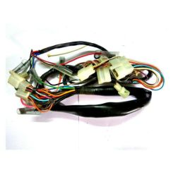 wiring harness yamaha rx 100 buy wiring harness yamaha rx 100 online at low price in india on snapdeal [ 850 x 995 Pixel ]