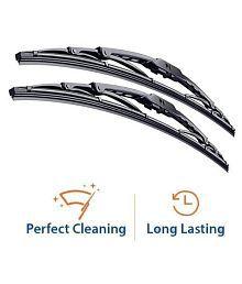 Wiper Blades : Buy Wiper Blades Online at Best Prices in