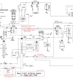 garmin wiring diagrams data wiring diagram rh 45 hrc solarhandel de garmin 741 wiring diagram garmin [ 1319 x 972 Pixel ]