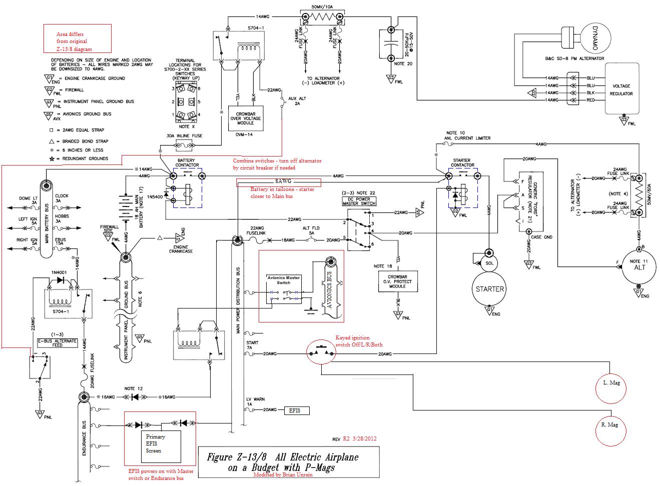 avionics wiring diagrams baxi megaflo diagram cessna 172 schematic