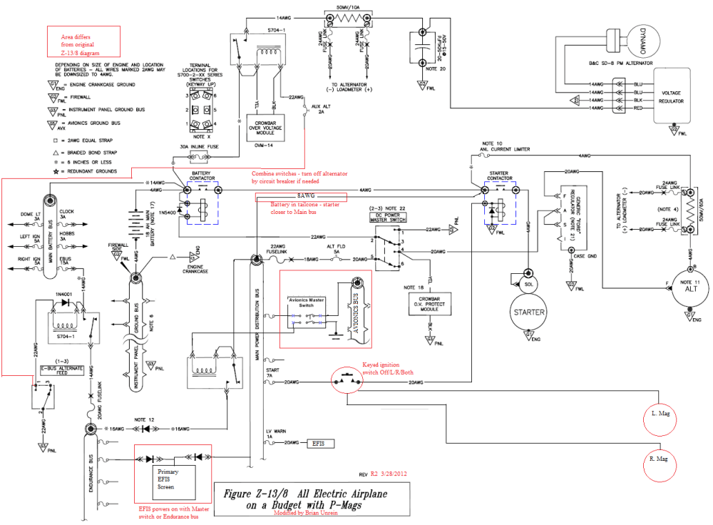 medium resolution of aircraft wiring diagram rv wiring diagram libraryaircraft wiring diagram rv wiring diagram g11 forest river rv