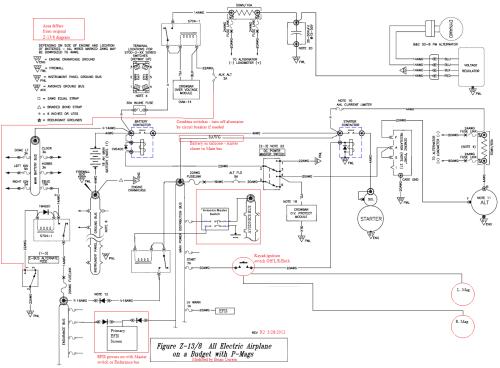 small resolution of garmin wiring diagrams data wiring diagram rh 45 hrc solarhandel de garmin 741 wiring diagram garmin