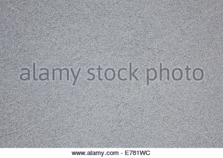 Abstract Background Stock Photo, Royalty Free Image