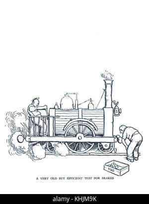 Steam Engine Tunnel Steam Engine Depot Wiring Diagram ~ Odicis