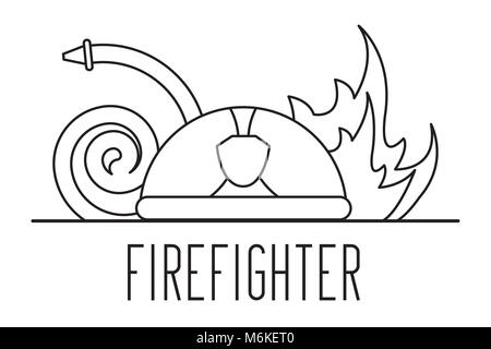 Fire Engine With Flames Clip Art Flame Paint Art Wiring