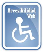 Guía de introducción a la Accesibilidad web en castellano