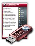 PortableApps: suite de aplicaciones de oficina en nuestro pendrive