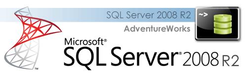 Cómo instalar la base de datos de ejemplo en SQL Server 2008 R2