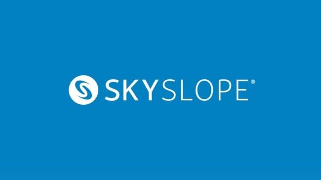 Skyslope