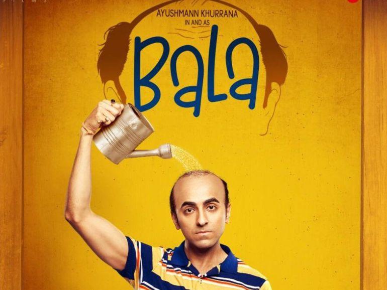 Bala_movie_poster