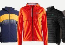 running-jackets-crop-1547486027