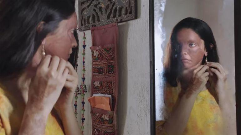 """How To Watch """"Chhapaak"""" Full Movie In 720P - N4GM"""