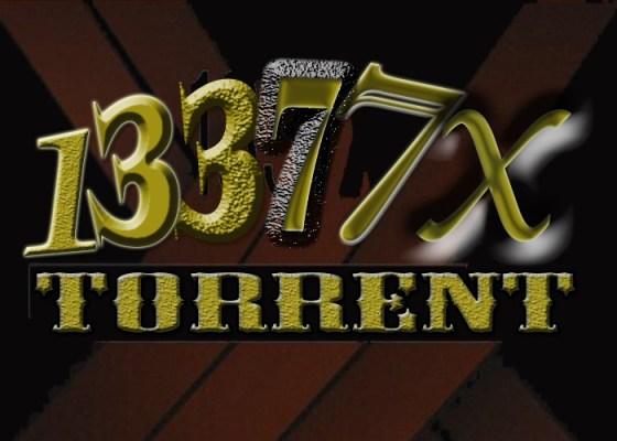 13377x torrents