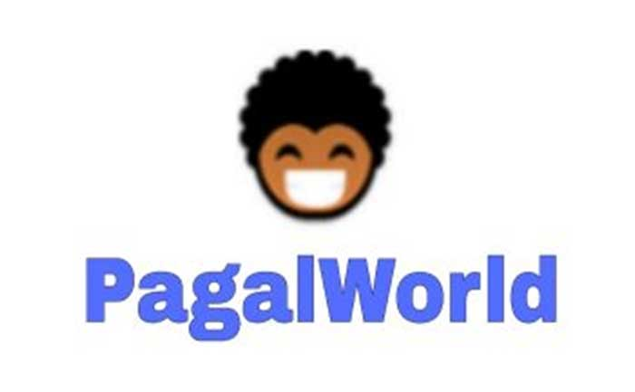 Pagalworld