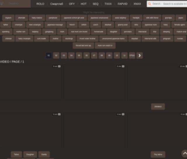 Access Booloo Com From Saudi Arabia Using Hola Unblocker Web Proxy
