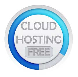 free-cloud-hosting