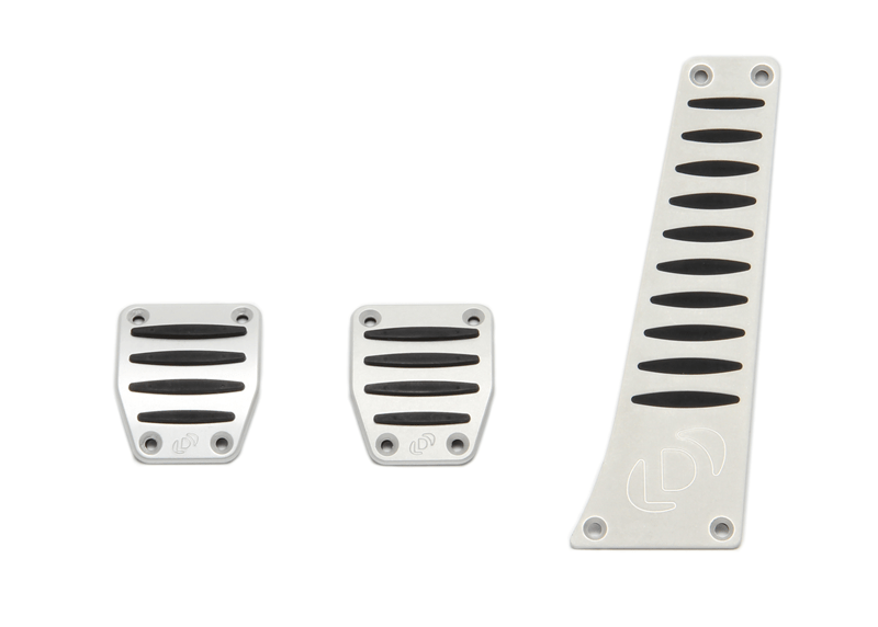 Pedals : N5Tuner, BMW Performance Parts, Accessories and