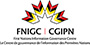 First Nations Information Governance Centre (FNIGC)