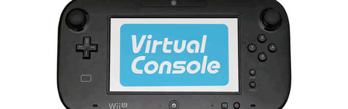 Best Wii U Virtual Console Games 2017 | Games World