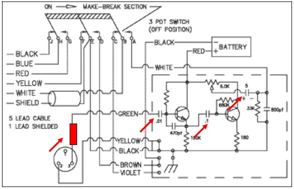 351 Windsor Wiring Diagram, 351, Get Free Image About