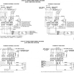 Push To Talk Switch Wiring Diagram 95 Toyota Camry Engine Astatic D 104 N6pet My Ham Radio Journal
