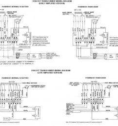 tu astatic d 104 n6pet my ham radio journal tu ham iv control wiring diagram  [ 1024 x 799 Pixel ]