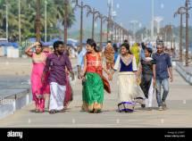 Kerala India People