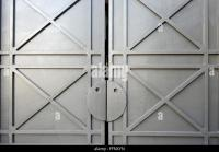 Door Geometric Stock Photos & Door Geometric Stock Images