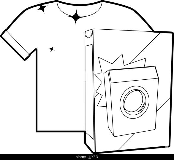 Laundry Detergent Brand Stock Photos & Laundry Detergent