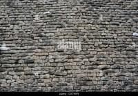 Slate Roof Tiles Tiled Stock Photos & Slate Roof Tiles ...