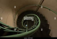 Moving Spiral Stock Photos & Moving Spiral Stock Images ...