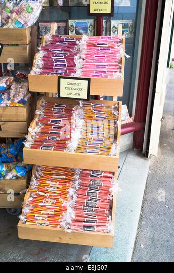 Queen Street Chip Shop