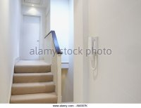 Staircase Hallway Stock Photos & Staircase Hallway Stock ...