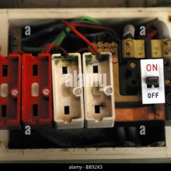 Home Fuse Box Wiring Diagram 3 Way Switch Variation Plug Spare Diagrams Lose