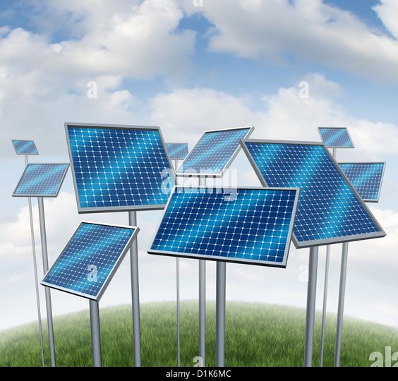 Electrical Symbols For Blueprints