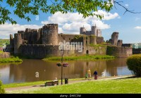 Newport Gwent United Kingdom Pictures and videos and news ...