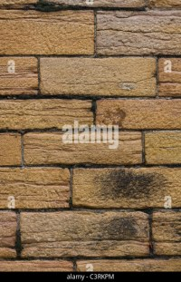 Black Soot Stock Photos & Black Soot Stock Images