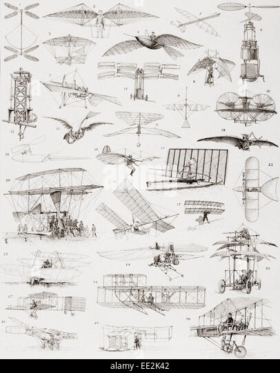 Mechanical Drawing Stock Photos & Mechanical Drawing Stock