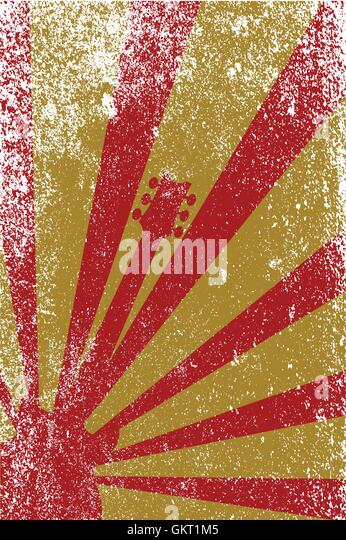 Gig Poster Stock Photos Amp Gig Poster Stock Images Alamy