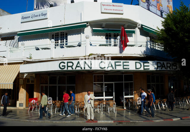 New Bar Paris Stock Photos Amp New Bar Paris Stock Images